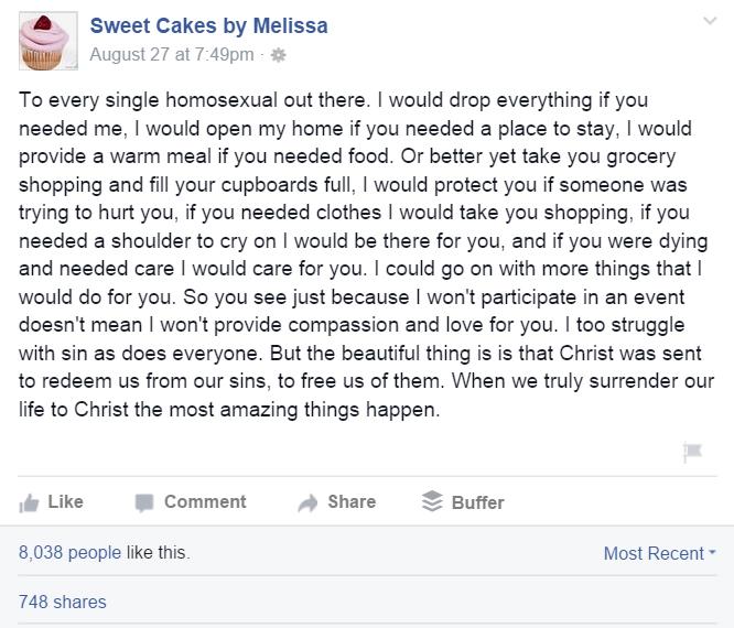 sweetcakesfb