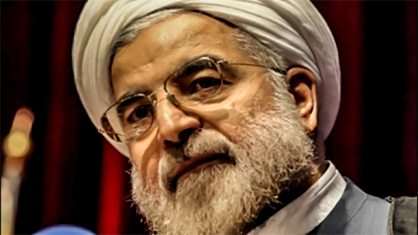 iranpresident