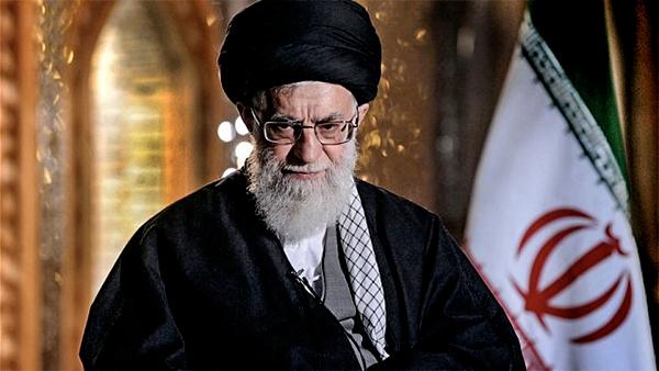 iranpresident2