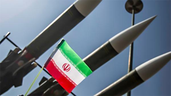 iranwar2