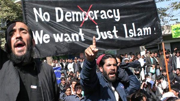 muslimimmigrant