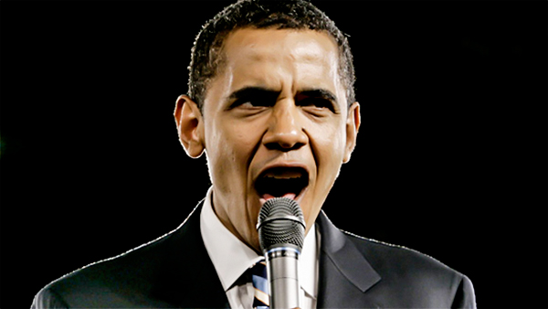 obamaangry3
