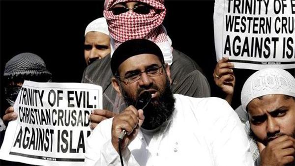radicalmuslim4