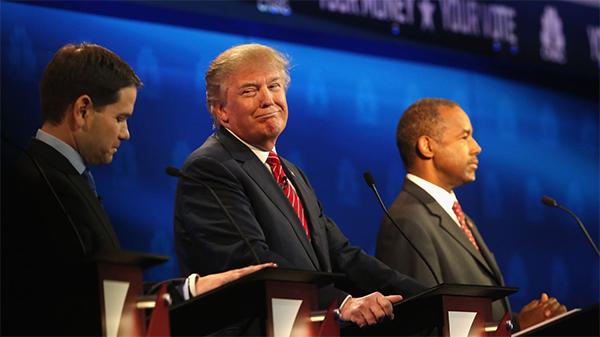 trumpdebate5