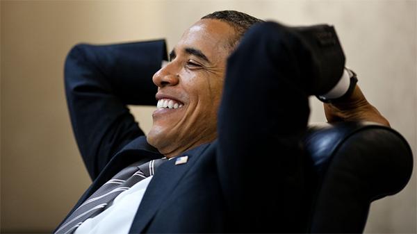 obamaburglar