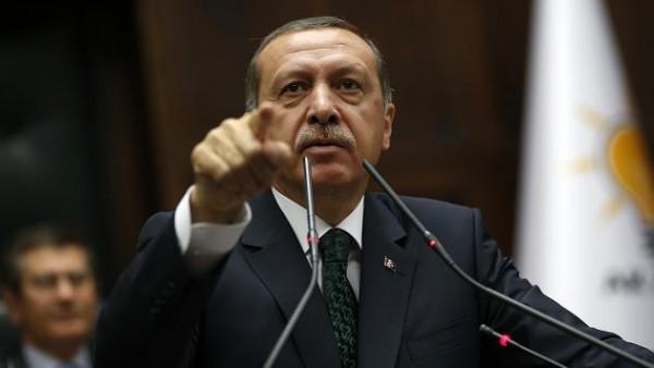 turkey-erdogan-2013-2