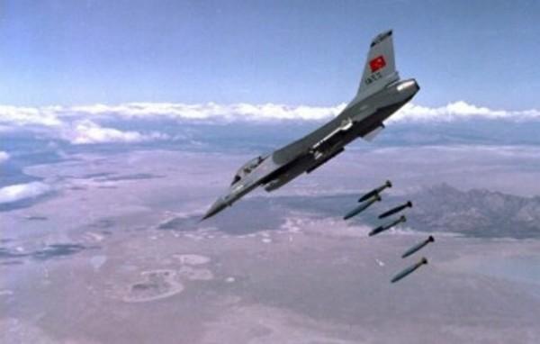 turkey_airstrike1