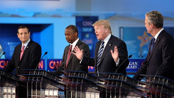 trumpdebate6