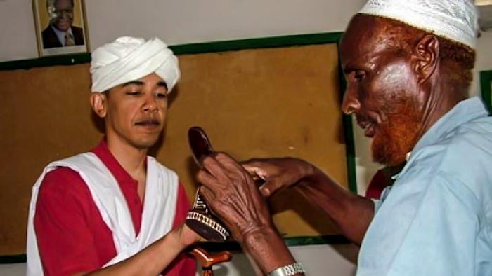 obamamuslim2