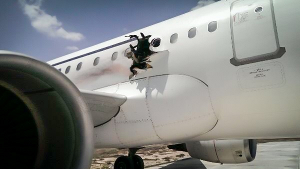 airplanebomb