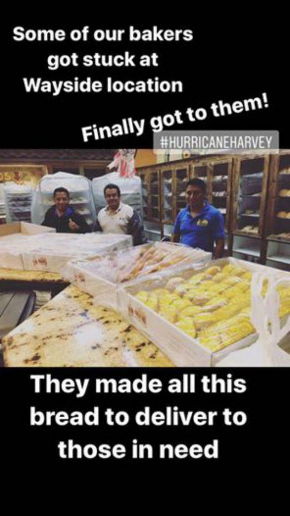 hurricane_bakery